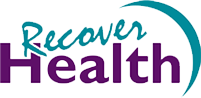 Recover Health UK
