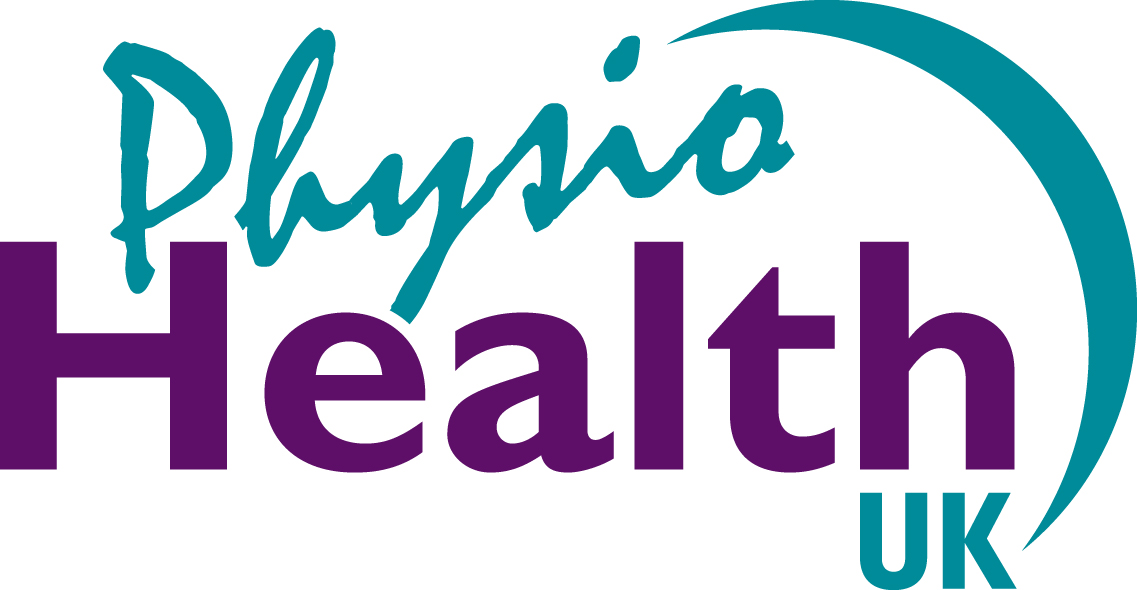 Physio Health UK